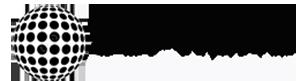 SSphere logo