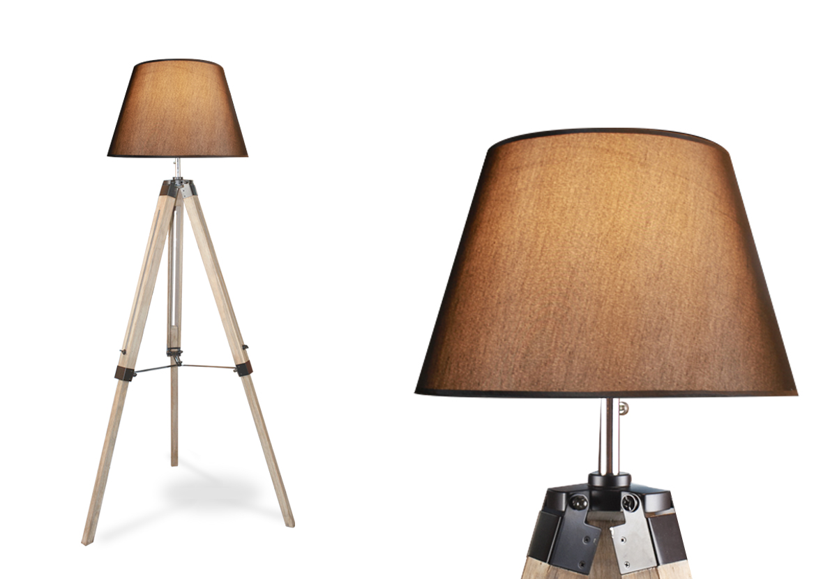 Floor Lamps Singapore. Cheap Floor Lamps For Office Decorating Ideas ...