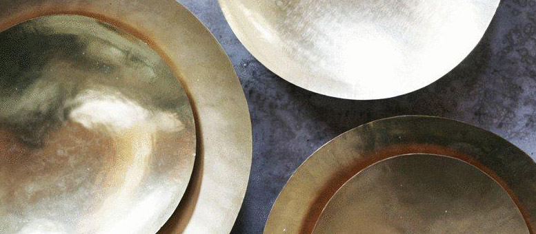 SSphere Online Design Magazine.Foundry Store.Kitchen.Tableware.Singapore