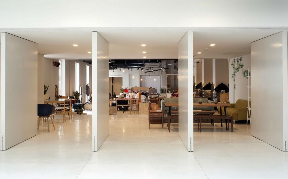 SSphere Online Design Magazine.National Design Centre Singapore.Online Design Singapore.5