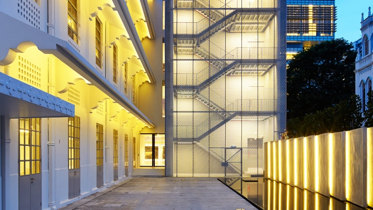 SSphere Online Design Magazine.National Design Centre Singapore.Online Design Singapore.6