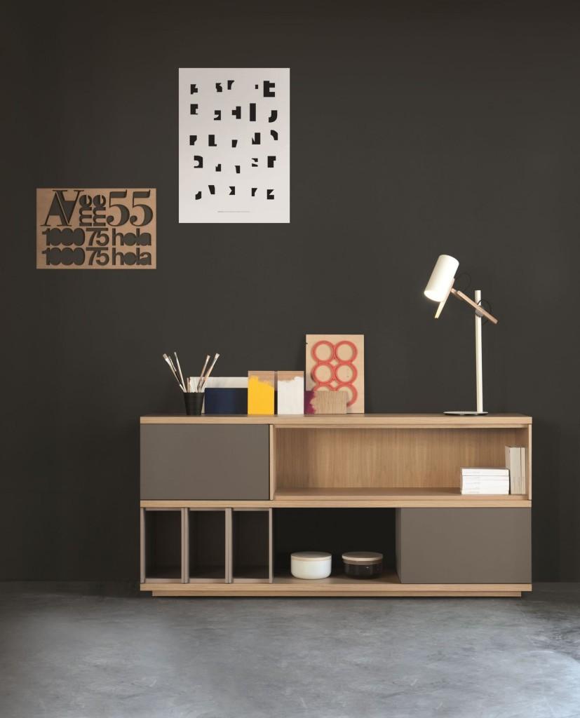 SSphere Online Design Magazine.Punt Mobles.Design Singapore. 5