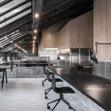 SSphere Online Design Magazine Inisde World Festival of Interiors Interior Design Singapore 3