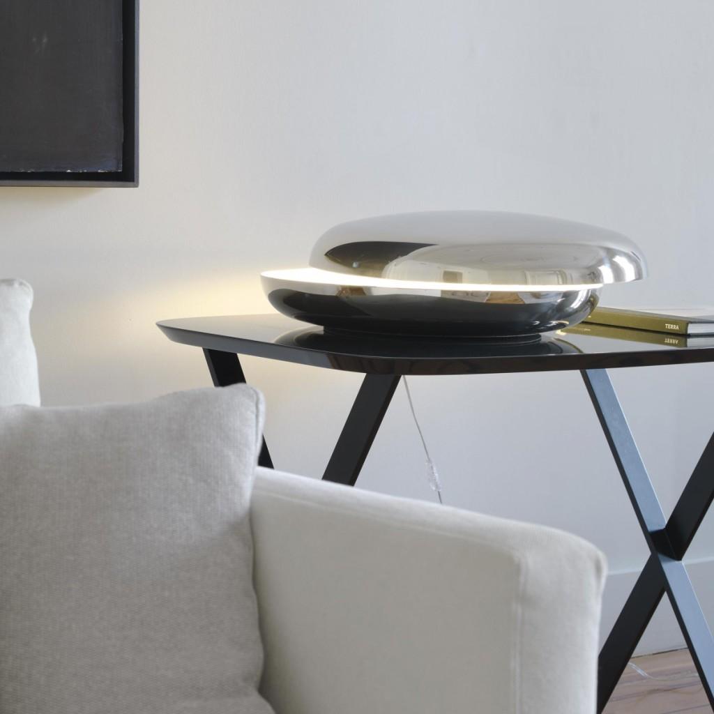 SSphere Online Design Magazine.Voon Wong and Benson Saw.Design Singapore.Online Design. Lighting