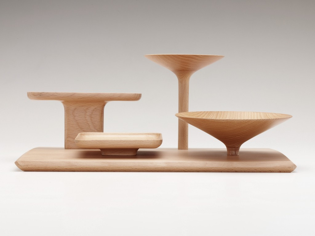 SSphere Online Design Magazine.Voon Wong and Benson Saw.Design Singapore.Online Design. Tableware